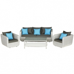 Mallow Living Set